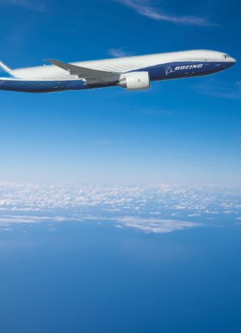 777-200F