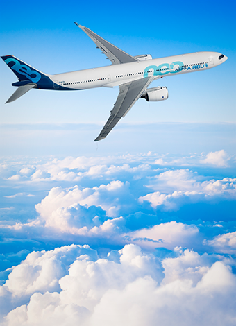 A330 ceo and neo